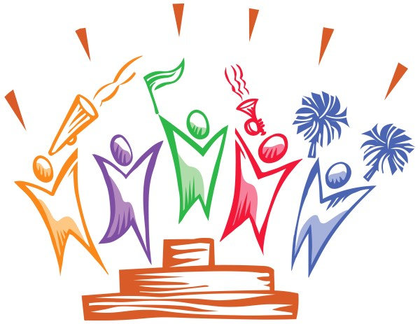 team-celebration-clipart-a-team-of-celebrate-the-new-free.jpg
